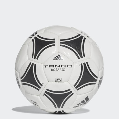 Football White Tango Rosario Football
