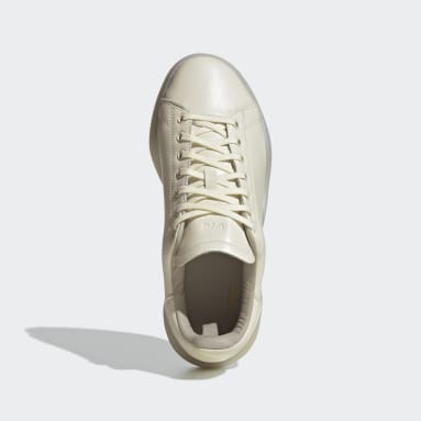 Originals White Type O-2 Shoes