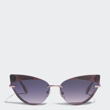 Originals Pink Originals Sunglasses OR0016
