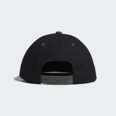 Kids Training Cap