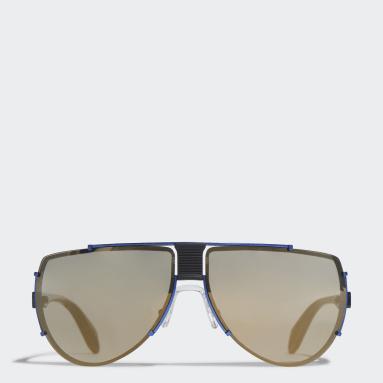 Originals Blå Originals Sunglasses OR0031