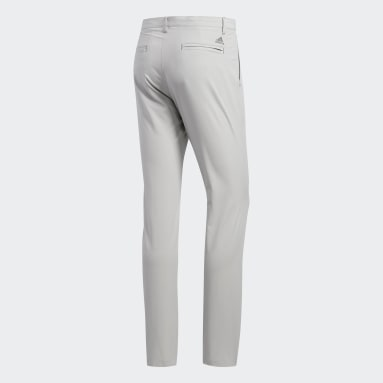 Pantalon Ultimate365 Tapered gris Hommes Golf