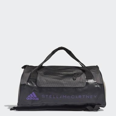 adidas by Stella McCartney Urban Bag Czerń