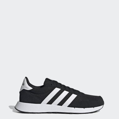 Run 60s 2.0 Shoes Czerń