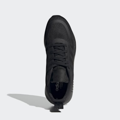 Men's Originals Black Multix Shoes