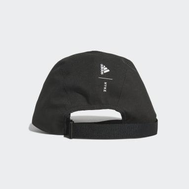 Originals Black HYKE Cap