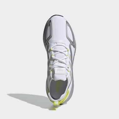 Originals Hvid ZX 2K Boost sko