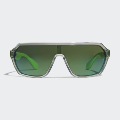 Originals Grey Originals Sunglasses OR0022