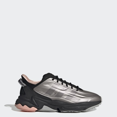 Women Originals Grey OZWEEGO Celox Shoes