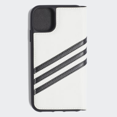 Originals Wit Samba Booklet Case iPhone 2019 6.1-Inch