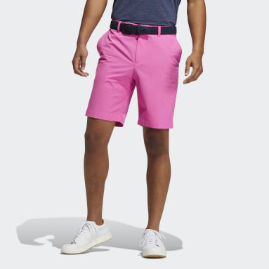 Männer Golf Ultimate365 Core 8,5-Inch Shorts Rosa