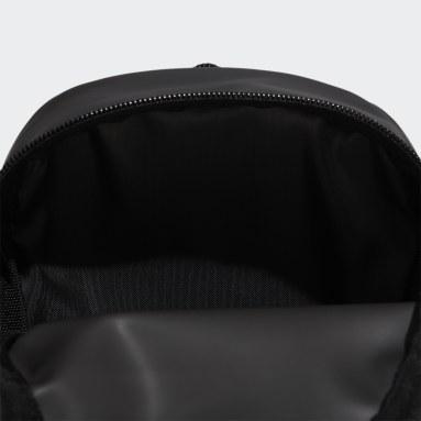 Kadın Sport Inspired Siyah Tailored For Her Classic Sırt Çantası - Ekstra Küçük