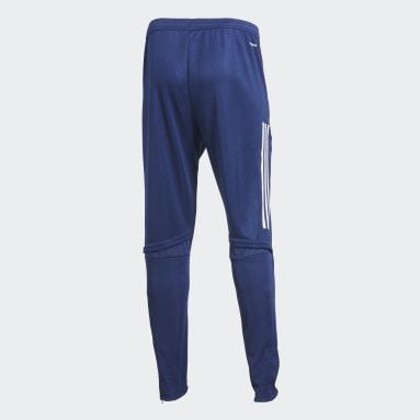 Pantalón de Entrenamiento Millonarios FC Azul Hombre Fútbol