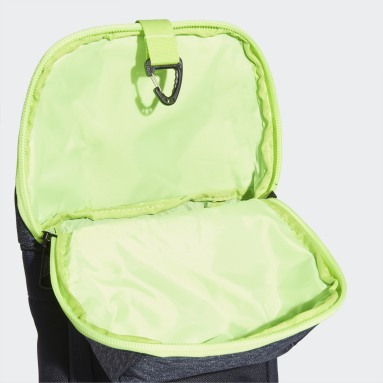 Landhockey Blå VS2 Stick Bag