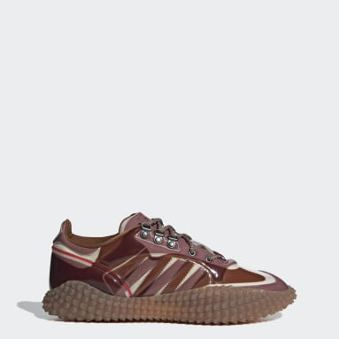 Chaussure Craig Green Polta AKH I Marron Originals