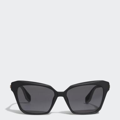 Gafas de sol Originals OR0038 Negro Originals