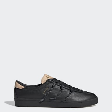Men's Originals Black HS Lacombe Shoes