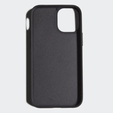 Coque Molded Samba iPhone 2020 5.4 Inch Noir Originals