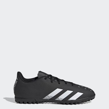 Men Football Predator Freak.4 Turf Boots