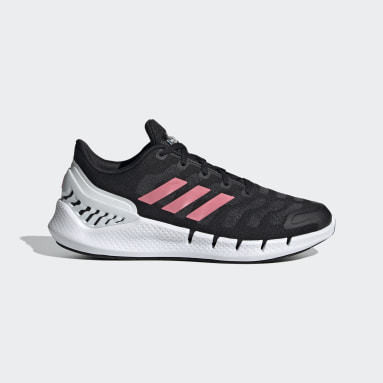 Women Originals Black Climacool Ventania Shoes