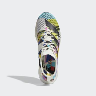 Zapatilla Adizero Pro Multicolor Running