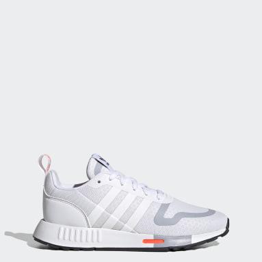 Dam Originals Vit Multix Shoes