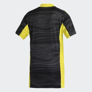 Camisa Goleiro 1 Internacional 21/22 Multi Homem Futebol
