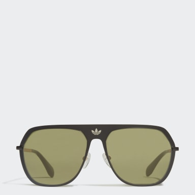 Originals Black Originals Sunglasses OR0037