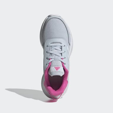 เด็ก วิ่ง สีน้ำเงิน รองเท้า Tensor