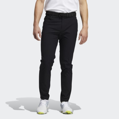 Pantalon Go-To Five-Pocket noir Hommes Golf