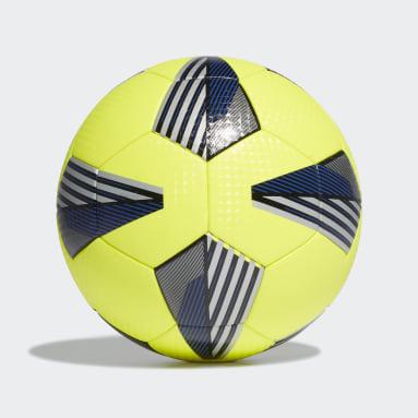 Men Football Tiro League TB Ball
