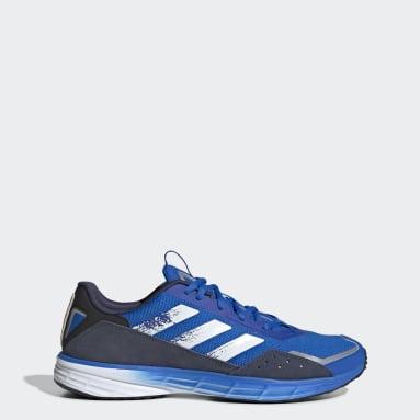 Tenis SL20.2 Azul Hombre Running