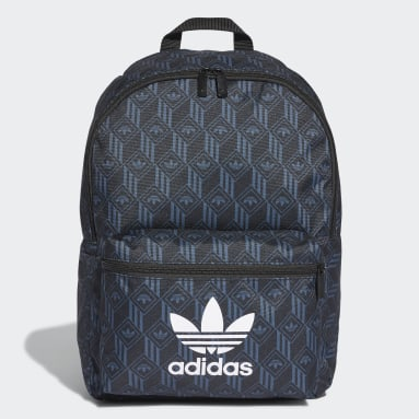 Originals Multicolor Monogram Backpack