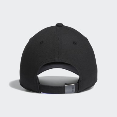 Women's Essentials Black Impulse 2 Hat
