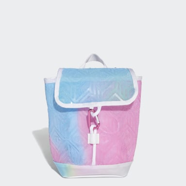 Women Originals Multicolor Mini Backpack