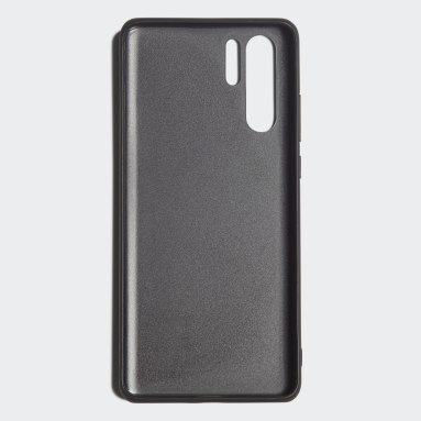 Moulded case PU P30 Pro Negro Originals