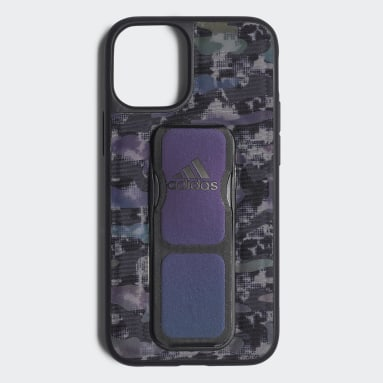 Coque Grip iPhone 2020 5.4 Inch Noir Originals