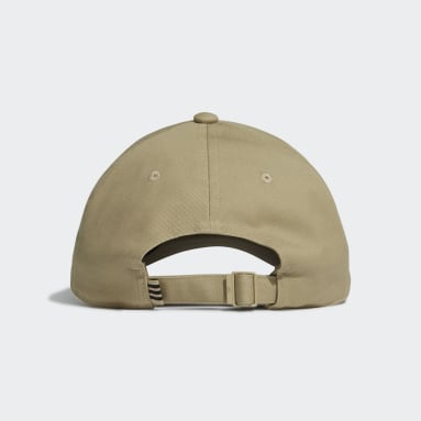 RYV DAD CAP Beige Originals