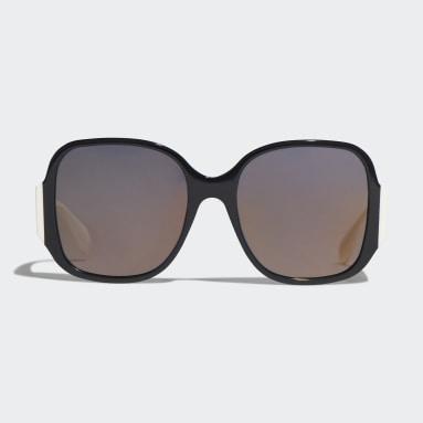 Originals White Originals Sunglasses OR0033