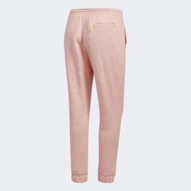 Pants Coeeze Rosa Mujer Originals