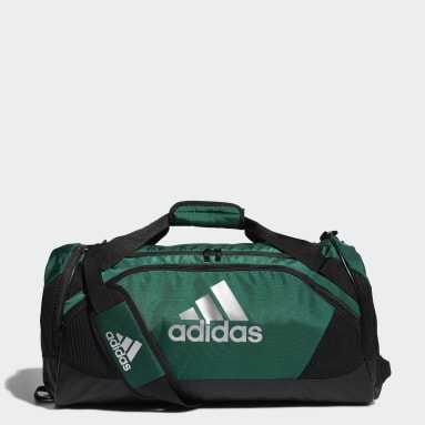 Training Green Team Issue 2 Duffel Bag Medium