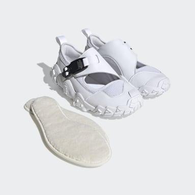 Sandale AH-003 XTA blanc Originals