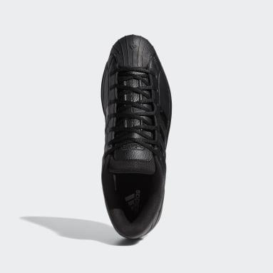 Basketball Sort Pro Model 2G Low sko
