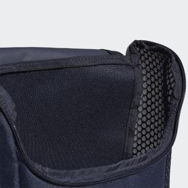 Bolsa para Calzado Juventus (UNISEX) Azul Fútbol