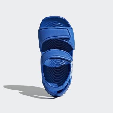 синий Сандалии AltaSwim