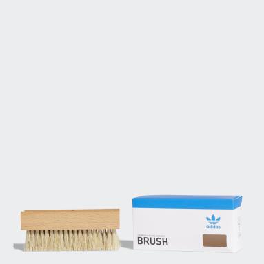 Originals Premium Bürste Mehrfarbig