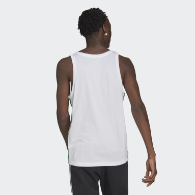 Men Originals Chile 20 Tank Top