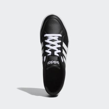 Sport Inspired Siyah VS Set Ayakkabı