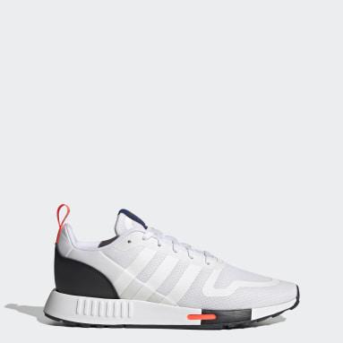 Men Originals White Multix Shoes