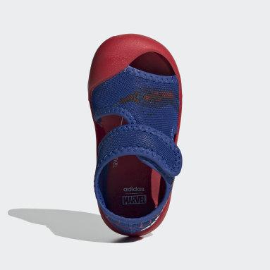 Bebek Yüzme Mavi AltaVenture Sandalet